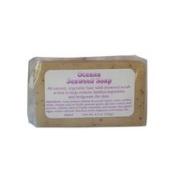 Nutra-Lift Skincare 676896000389 Oceana Seaweed Bar - 130ml