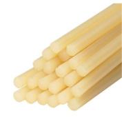 Audiopipe GS610 Glue Sticks Nippon 0.5kg