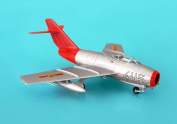 Easy Model 1:72 - MiG-15 Fagot - Chinese Air Force 'Red Fox' - EM37131