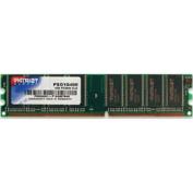 Patriot Signature 1 GB PC-3200 DDR-400MHz Memory Module - PSD1G400