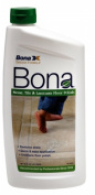 Bonakemi WP511059001 950ml Stone Tile & Laminate Floor Polish
