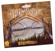 Rubie s Costume Co 12157 Harry Potter Deluxe Glasses