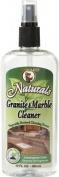 Howard Products 350ml Lemongrass & Lime Granite & Marble Cleaner GM5012