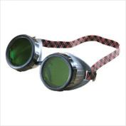 Fibre-Metal 280-VGSH5 Welding Goggle Sh-5 5Mm