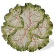 Kaldun and Bogle 110046 Cabbage Platter