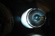 X5 Lightning 3156-CW X5 Lightning 3156 3155 White Silver Chrome bulbs