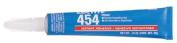 Loctite 442-45440 20-Gm Prism 454 Surfaceinsensitive Ins.Adh Gel