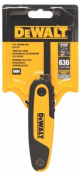 Stanley Hand Tools DWHT70263M Folding Hex Key Set