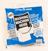 Wm Harvey Co 093260 Washing Machine Inlet Hose