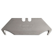 Stanley 680-11-961A Hook Blade With Dispense