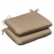 Pillow Perfect Inc. 391144 Pillow Perfect -Tan