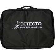 Cardinal Scale-Detecto DR400C-CASE Carrying Case for Dr400