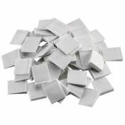 Qep Tile Tools 10285 Tile Wedge Spacers