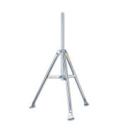 Davis Instrument 7716 Remote Sensor Mounting Tripod