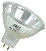 Feit Halogen Quartz Reflector Spot Light Bulb BPEXT