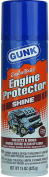 Radiator Specialty CEB1 440ml Engine Brite Engine Protector