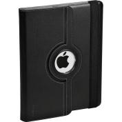 Targus Versavu Keyboard/Cover Case For Keyboard Black , Black