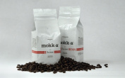 Mokk-a 6629 Cafe Suisse 350ml Whole Bean - Pack of - 2