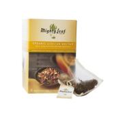 Mightly Leaf Tea 21397 African Nectar Herbal Tea