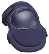 Allegro 037-6999 Value Plus Knee Pad - Foam