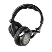 DecalGirl KHP-ACUCAMO KICKER HP541 Headphone Skin - ACU Camo