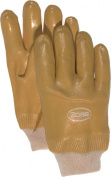 Boss Gloves 930 Jersey Lined PVC Gloves