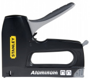 Stanley Hand Tools CT10X .63.5cm . Heavy Duty Cable Tacker