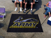 Fanmats 4162 Us Military Academy Tailgater Rug