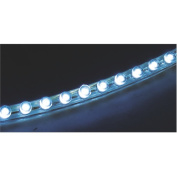 AUDIOP NLF1010CWWH 25cm . Flexible Weather Proof Led Strips - White