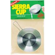 Jumbo Sierra Cup