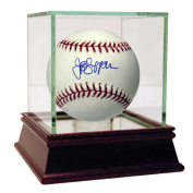 Steiner Sports SUPPBAS000005 Jeff Suppan MLB Baseball