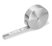 Blomus 68708 stainless steel measuring tape 3m 10 ft