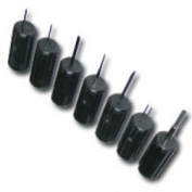 Thexton THX493 Rem Wire Term Gm