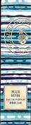 Blue Rush (Caribbean Joe) by Caribbean Joe Eau De Parfum Spray 100ml