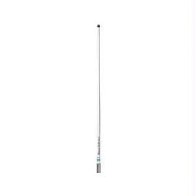 Shakespeare 5420-XT 4' AM/FM Antenna