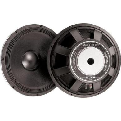 EMINENCE SPEAKER LLC IMPERO18A 18 in. Pro Series Speaker