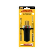 Innovative Products of America IPA8029 7 Round Pin Towing Maintenance Kit
