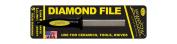 Hewlett DF-120-5 JewelStik Diamond File Diamond Sharpener