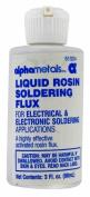 Fry Technologies Cookson Elect 90ml Flux Liquid Rosin AM51024