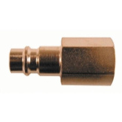 Acme Automotive A923MN4F 0.6cm Megaflow Female Connector