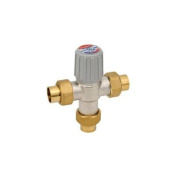 Sparco 523905 Anti-Chill Mixing Valve 2.5cm Sweat