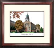 University of Dayton Alumnus
