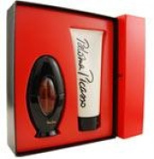 Paloma Picasso Gift Set Paloma Picasso By Paloma Picasso