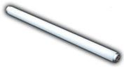 Paraclipse 72918 Terminator Replacement Lamp - Shatterproof