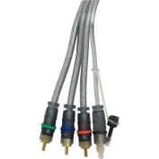 AXIS 41216 Component Cables 1.8m