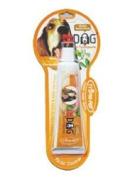 Triple Pet PP72BX EZDOG Toothpaste