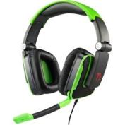 Esports Shock One Headset