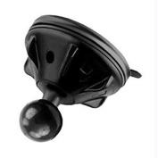 RAM Mount 7.6cm Suction Cup Base w/2.5cm Plastic Ball
