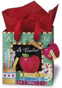 Lissom Design 42008 Small Gift Bag - TC