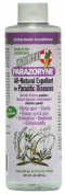 Ecological Labs PCON08 8 Oz RTU Microbe-Lift Parazoryne Concentrate